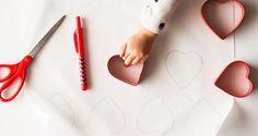 Valentinstag Ideen und Geschenke - fresHouse