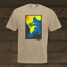 Mens Tops, T Shirt, Supreme T Shirt, Tee Shirt, Tee