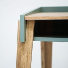 """Bureau """"Nanterre""""  #rienacirer #design #bureau"""