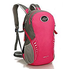 Cycling Backpack, Bike Bag, Biking, Backpacks, Running, Amazon, Bags, Handbags, Amazons