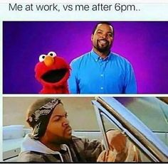 28 Workplace Memes Everyone Needs To Laugh At By 5pm.   Someecards Memes Workplace Memes, Office Humor, Funny Quotes, Funny Memes, Hilarious, Jokes, Dankest Memes, Motivational Quotes, It's Funny