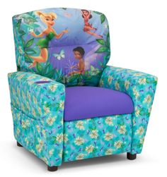 Value City Living Room Chairs Inspirational Disney Fairies Kids Recliner Fairies Kids Blue Metal Disney Furniture, Online Furniture, Kids Furniture, Bedroom Themes, Bedroom Decor, Bedroom Ideas, Zebra Print Bedding, Disney Fairies, Tinkerbell