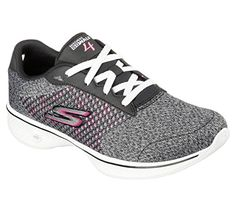 a45018c24 18 Best Sketchers Sneakers images