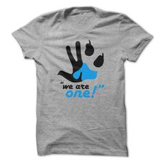 we are ᗔ oneIf you love dogs you will like this shirt.adopt,rescue,gimme shelter,shelter pet,shelter dogs,rescue dog,give a shelter pet a home, Labrador Retriever,dog,lab,cats,pets