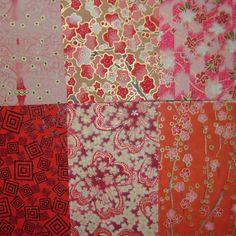 Washi Paper (7)