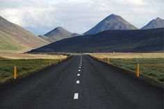 Are You On The Right Road To Blog Success | Debi Stangeland