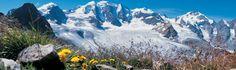 Orari di apertura primavera 2013 Engadin St. Moritz, Grigioni, Svizzera