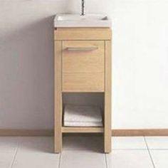 duravit fogo unit bathroom vanity - Google Search