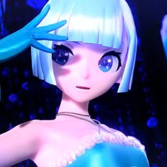 Vocaloid, Kaito, Dream Team, Kawaii Anime, My Love, Otaku, Cute, Pictures, Poses