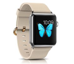 iCarer Resemble Original Apple Watchband Series For Apple Watch