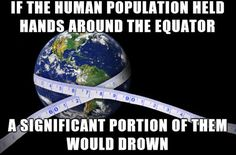It's A Scientific Fact