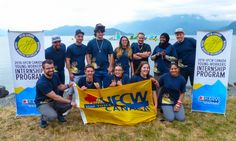 Home - UFCW Canada - Canada's Private Sector Union