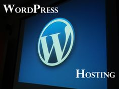 Get a Fast suitable & Reliable #hosting service for #wordpress CouponCode: ManageWP Discount: 40% #PHP,#WordpressHosting