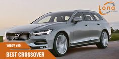 Crossover vehicles have gained a lot of popularity in last twenty years, and it is partially thanks to Volvo. The reason behind this popularity is evident as every purchase gets you a car that is excellent for two or more things rather than a car that is created for a particular purpose. We love [...]