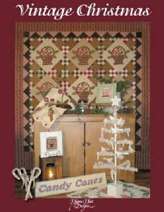 Q & A with quilt designer/teacher Martha Walker of Wagons West Designs