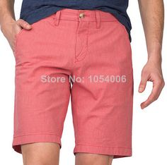 Ralph Lauren Refined Leisure Breathable White Beach Shorts