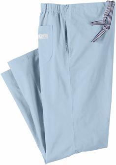 204066d63ad 20 Best Iguanamed Scrubs images   Medical scrubs, Scrub tops, Pocket