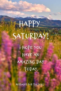 Saturday Morning Quotes, Happy Weekend Quotes, Good Day Quotes, Morning Humor, Good Morning Quotes, Great Quotes, Quote Of The Day, Funny Morning, Sunday