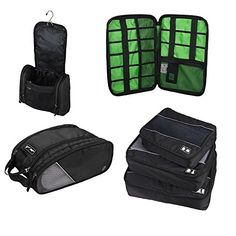 Packing Cubes Set of 6 Travel Organizers For Luggage BagSentials http://www.amazon.com/dp/B01221YAWS/ref=cm_sw_r_pi_dp_o2h6vb0K8829Q
