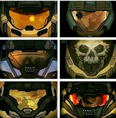halo reach dead end Halo Game, Halo 3, Halo Reach, Video Game Art, Video Games, Odst Halo, Halo Armor, Halo Spartan, Halo Master Chief