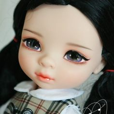 #disneybabydollmulan #disney #Mulan #babydollMulan #babydoll #doll #dollcustom #pr | OnInStagram
