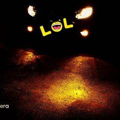 Let's be light on #beastduster due to H16 bluevision by Osram. Recommend it✌🏻 #AllNewDuster always ready for #adventure 🚘  from lisandru.eu •••••••••••••••••••••••••••• @dacia.duster  @dacia_romania  @instacars_ro  @opasiuneceneleaga  @neplacmasinile  @neplacfemeiledariubimmasinile  @daciacadde  @daciagarage  @dacia_duster_  @patimapentrumasini  @daciaclubro •••••••••••••••••••••••••••• #lisandru #lisandruphoto #lisandrufoto #patimapentrumasini #daciaduster #daciaduster2wd #daciaduster2018 #da Romania, Beast, Adventure, Cars, Photos, Self, Dacia Sandero, Pictures, Autos