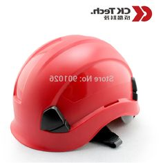 29.60$  Watch here - https://alitems.com/g/1e8d114494b01f4c715516525dc3e8/?i=5&ulp=https%3A%2F%2Fwww.aliexpress.com%2Fitem%2FSafety-helmet-capacete-hard-hat-casco-rock-climbing-hit-ventilative-riding-helmet-motorcycle-helmet-rcycle-helmet%2F32223143710.html - High Quality Safety Helmet Overhead Work Rock Climbing  Bike Cycling Safety Hat ABS Material Mountain Bicycle Safety Helmet 397