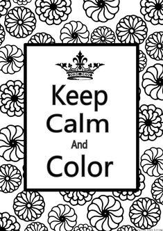 Gratis Kleurplaat   Free Coloring Page   Jalien Cozy Living