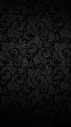 Image For IPhone 6 Wallpaper Dark Pattern Top Wallpapers