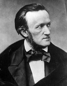 MUSIClassical notes: Wagner:LohengrinーPrelude to Act 3