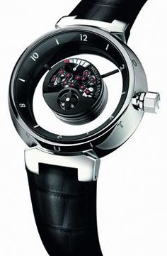 "Ulysse Nardin ""Freak"""