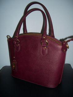 Baronessa Franchetti Bond Vintage Designer Deep by Wondarlust, £50.00