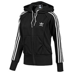 This would definitely match a lot of my clothes!!! I need a black one so I won't get it dirty and can wear it to work!