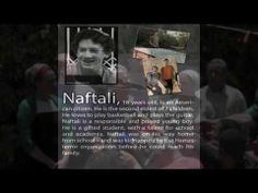 Bring Back Our Boys- Shmueli (#BRINGBACKOURBOYS) - YouTube