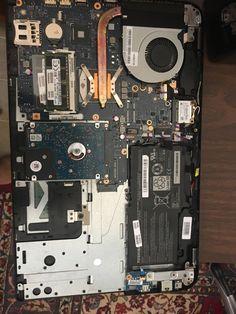 Mobile Computer Repair, Computer Repair Services, Microsoft Certified Professional, Laptop Repair, Gamer Room, Repair Shop, Computer Hardware, Camping Hacks, Bay Area