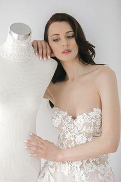 wedding#weddingdress#ss2018#