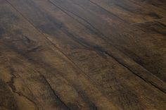 FREE Samples: Toklo Laminate - 12mm Classic Collection Antique Chestnut