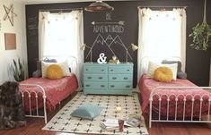 Awesome Stunning Modern Bedroom Color Scheme Ideas: 40+ Best Pictures https://freshouz.com/stunning-modern-bedroom-color-scheme-ideas-40-best-pictures/