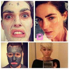 5 produtos de beleza que estão super na moda entre as celebs.