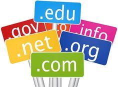 Domain-Name-for-Blogger-blog