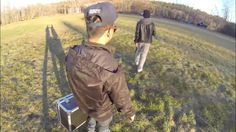 #VR #VRGames #Drone #Gaming AUTUMN IN Edmonton   Drone Shots alberta, camera, dji, drone, Drone Videos, edge of the world, Edmonton, end of the world, gopro, hero4, Nice, Phantom, shots, silver, sunset, tqrecords, YEG #Alberta #Camera #Dji #Drone #DroneVideos #EdgeOfTheWorld #Edmonton #EndOfTheWorld #Gopro #Hero4 #Nice #Phantom #Shots #Silver #Sunset #Tqrecords #YEG https://datacracy.com/autumn-in-edmonton-drone-shots/