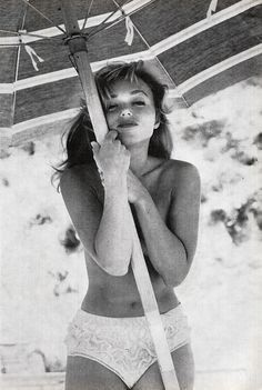 94 Best Yvette Vickers images in 2020 | Actresses ...