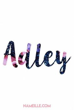 Are you looking for a rare and unique baby girl name? We have a list 396 Cute and Unique Baby Names That Aren't Ridiculous very unique baby girl names that will amaze you! Baby Must Haves, Third Baby, First Baby, Cute Baby Names, Unique Baby Names, Boy Names, Meaningful Baby Names, After Baby, Baby Hacks