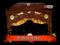 "#Sehaj Paath (Episode 203, Ang: 830-834) by Akal Academy Baru Sahib Students  The Kalgidhar Society's Akal Academy at Baru Sahib, Himachal Pradesh, India has produced a unique Gurbani interactive program -- ""SEHAJ PATH"" (way of life) to honor and celebrate the Tri-centerary of the installation of Sri Guru Granth Sahib, ""Gurta Gaddi Diwas"""