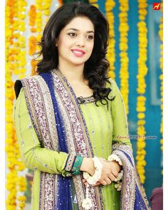 1000 Images About Fashion Pakistan On Pinterest Pakistan Fashion Pakistan And Morning Show
