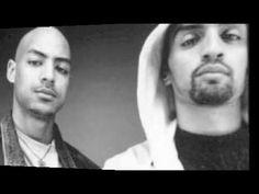 Les bidons veulent le guidon - X-men / Oxmo Puccino / Pit Baccardi / Lunatic (Time Bomb) - YouTube