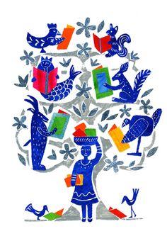 http://fido.palermo.edu/servicios_d yc/encuentro-latinoamericano/voto_concursos/archivos/18694_39343_18521.jpg. Repinned by Elizabeth VanBuskirk