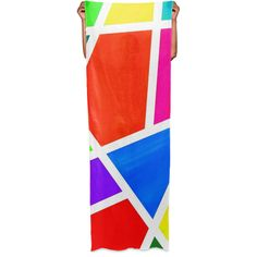 Shop 5668 Wrap Scarf by THE GRIFFIN PASSANT STREETWEAR (STREETWEAR) | Print All Over Me