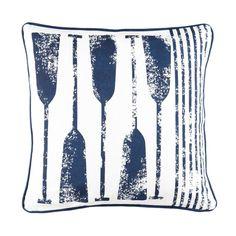 Bed Set Cushion Cover Gräddö