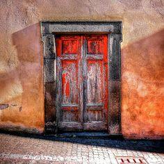 Orvieto Italy / Photograph by Jovan Ibarra